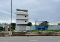 Siêu phẩm 3 mặt tiền đường Liên Phường, phường Phước Long B, TP. Thủ Đức, diện tích 689m2