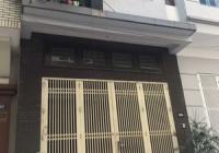 Nhà 55m2x4 tầng tại Láng Hạ tiện ở, café, Spa. 21 triệu