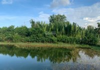 Bán đất 1585 m2 đất trồng cây hàng năm đường Liên Ấp 2-3, xã Hiệp Phước, Nhà Bè. Giá 1,9 tỷ