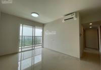 Cho thuê căn hộ 2PN tầng cao tại Kingston Residence nội thất cơ bản. Giá thuê: 15 triệu/tháng