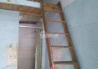 Cho thuê phòng trọ 22m2 phố Giáp Nhị, Hoàng Mai