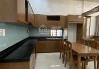 Cần cho thuê gấp nhà ở Liễu Giai DT 30m2, 5 tầng gần mặt phố Liễu Giai, ô tô đỗ cửa