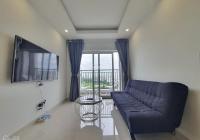 Cần bán căn hộ Lavita Charm 71m2 2PN - 2WC DT 90m2, tầng trung hướng ĐN LH: 0918640799