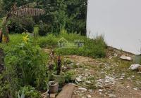 Cần bán đất giá rẻ hẻm Phạm Hồng Thái, Phường 10, Tp Đà Lạt, Lâm Đồng