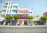 Nhà cho thuê đường Nguyễn Thái Học, Mỹ Bình, TP. Long Xuyên, An Giang