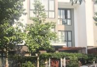 Bán nhà mặt tiền cư xá Nguyễn Trung Trực 436 đường 3/2, Quận 10. 7x16m, 3 lầu thang máy giá 26 tỷ