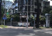 Bán nhà hẻm xe hơi đường Nguyễn Đình Chiểu, Quận 3. DT: 8x14m, trệt 3 lầu, giá 26 tỷ