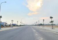 Dự án khu dân cư Phong Nhị, đối diện bệnh viện Vĩnh Đức chính thức mở bán