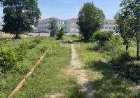 Chính chủ bán nhanh lô đất 500m2 ngay vòng xoay Bến Cam, đường 319 sắp thông xe rẻ hơn 300tr