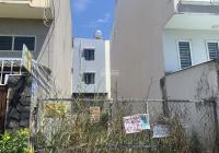 Bán đất: Khu dân cư An Sương, Quận 12. DT: 4x20m, sổ hồng riêng, xây dựng ngay, đường nhựa 7m