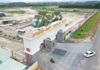 Đất nền KĐT Phú Mỹ, BR - VT giáp sân bay Long Thành. Giá chỉ từ 13tr/m2, full thổ cư