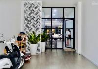Bán nhà 3 lầu MT đường Số ngay chợ Tân Mỹ, P. Tân Phú, Q7. 4x20m cách Phú Mỹ Hưng 200m. 0901100979