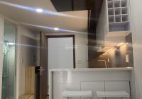 Bán officetel CC D-Vela Q7 giá từ 1.35 tỷ. LH 0901 195 427