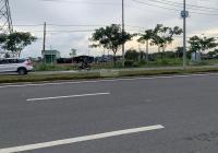Cập nhập giá đất tại khu vực Bình Khánh, Cần Giờ, Tháng 7/2021, LH 0902930432