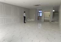 Cho thuê nhà Vinhomes Gardenia tầng 1 hoặc cả nhà 95m2 5 tầng thông sàn thang máy nhà đẹp