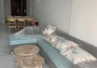 Opal Boulevard cho thuê giá chỉ 4 tr/th sở hữu ngay căn hộ cao cấp đầy đủ NT xịn LH: 0938826595