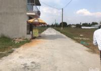 Định cư nước ngoài bán nhanh lô đất 7200m2, sổ riêng tặng nhà cấp 4