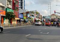 Nhà liền kề biệt thự, Quận Tân Phú, giá 17,2 tỷ mặt tiền kinh doanh, LH: 0908714902 CĐT An