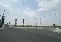 Bán đất sân golf Rạch Chiếc Đường Đỗ Xuân Hợp gần chợ nền D48 (120m2) 120 tr/m2 tel 0909.972.783