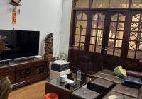 Cho thuê nhà riêng trong ngõ 14B phố Lý Nam Đế, quận Hoàn Kiếm, giá 16 tr/th