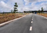 Đất kcn Bàu Bàng - Golden Future City giá 700tr/80m2 - hỗ trợ vay ngân hàng