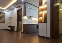 Bán nhanh căn 70m2(2PN+2WC) tại IEC Thanh Trì thu hồi vốn ban công Đông Nam,tầng đẹp