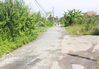 Bán đất đường Tiến Thành, P3, Tp Vĩnh Long