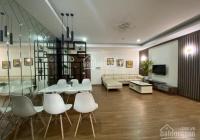 Gia đình cần tiền nên bán gấp căn 106m2 chung cư N03-T5 Ngoại Giao Đoàn LH 0966 786 226