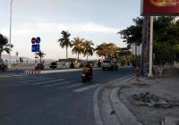 Cần bán nhanh lô đất giá, rẻ mặt đường Bắc Sơn, Nha Trang, cách biển 120m, giá 98tr/m2