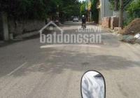 Bán đất khu 1 phường Nhị Châu, TP Hải Dương, 75m2, nở hậu giá cực mềm chỉ 970tr