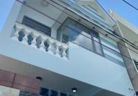 Bán nhà 1 lầu 1 trệt, 2,28 tỷ/70m2, đường Hà Huy Giáp, TP Biên Hoà