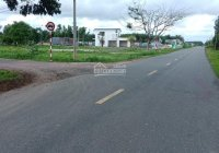 Đất nền liền kề sân bay Hồ Tràm giá chính chủ giá 3 triệu 1/m2, LH 0962195068