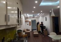 Bán căn hộ 2 phòng ngủ 71m2 chung cư HH3C Linh Đàm full nội thất, chỉ việc tới ở giá 1,28 tỷ