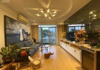 Cần bán căn hộ Garden Court 2, DT 134m2 nội thất đầy đủ 6tỷ3. LH 0909153869
