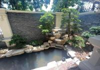 Biệt thự Việt Hưng full đồ đẹp sịn, diện tích: 250m2, giá: 37tr/tháng, liên hệ: 0867758882