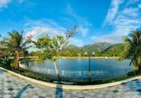 Đất nền Golden Bay 602 giá rẻ chỉ 21tr/m2 vài nền MT khách sạn chiết khấu cao. LH 0906147797