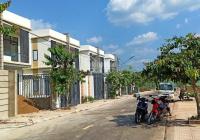 Đường ĐT753, Tân Phước, Đồng Phú, Đồng Xoài