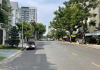 Chủ gởi bán lô đất Quốc lộ 56, Thị Trấn Ngãi Giao, Châu Đức 8x44m gần Vingroup