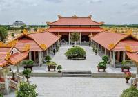 Tôi cần tiền duy trì cty bán gấp mộ đôi lô M2 Sala Garden, khu trung tâm gần chùa,. LH: 0901188443