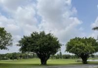 Đất nền biệt thự khu Đông TP Hồ Chí Minh, giá tốt nhất khu vực chỉ 18tr/m2, CK 1% từ Chủ đầu tư