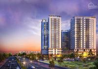 Chính chủ bán gấp căn hộ Lavita Charm 2PN giá 2.9 tỷ, mới nhận nhà, NH cho vay 70% - LH 0943399534