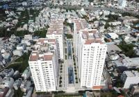 Cần tiền bán gấp 2PN chỉ 2.1 tỷ tại 4S Riverside Linh Đông view công viên - giá quá rẻ - 0932845504