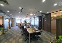 Cho thuê chỗ ngồi làm việc, địa chỉ đăng ký kinh doanh tại Aruna Offices IPH Xuân Thủy - 0988204444