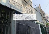 Bán nhà Miếu Gò Xoài, BHH A, hẻm 1/ thông thoáng, trệt 1 lầu ST 4x10m, nhà mới, đẹp, giá: 3.5 tỷ