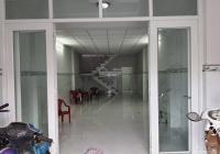 Cho thuê mặt tiền kinh doanh, đối diện Aeon Mall Tân Phú, 86m2, 14 triệu