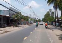 Mặt tiền Bùi Thị Điệt - kế UBND xã Phạm Văn Cội, khu VinGroup - DT 10 x 47