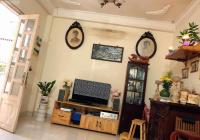 Chính chủ bán gấp nhà 3PN, Nguyễn Tất Thành P15 Quận 4, 40m2, giá 3,1 tỷ