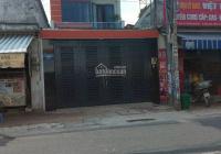 Bán nhà 2 mặt tiền trước và sau nhà, đường Trương Văn Thành, P. Hiệp Phú, giá: 11.5 tỷ (1T 2L)