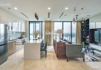 Cần tiền bán gấp Sun Village 98m2, 2PN, giá 4,2 tỷ, view Landmark 81 rất đẹp, call 0909.268.062
