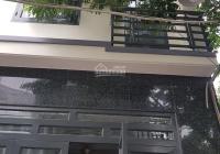 Cần cho thuê nhà nguyên căn phường 5 Gò Vấp đường Dương Quảng Hàm